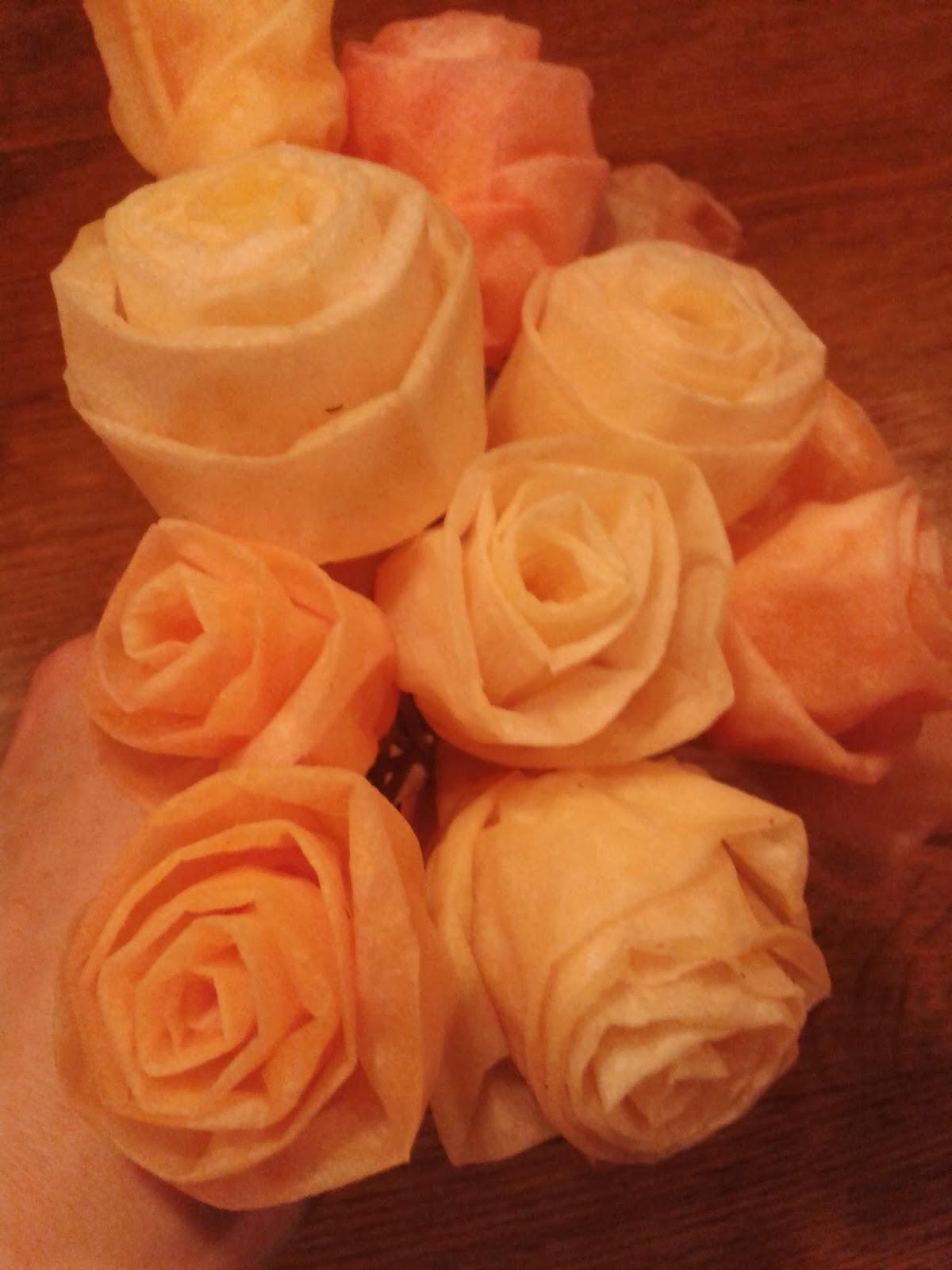 2014 03 07+20.32.32 - DIY Roosjes