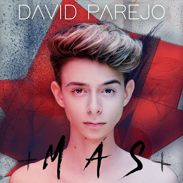 David Parejo Quédate Lyrics