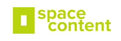 Space Content, post patrocinados