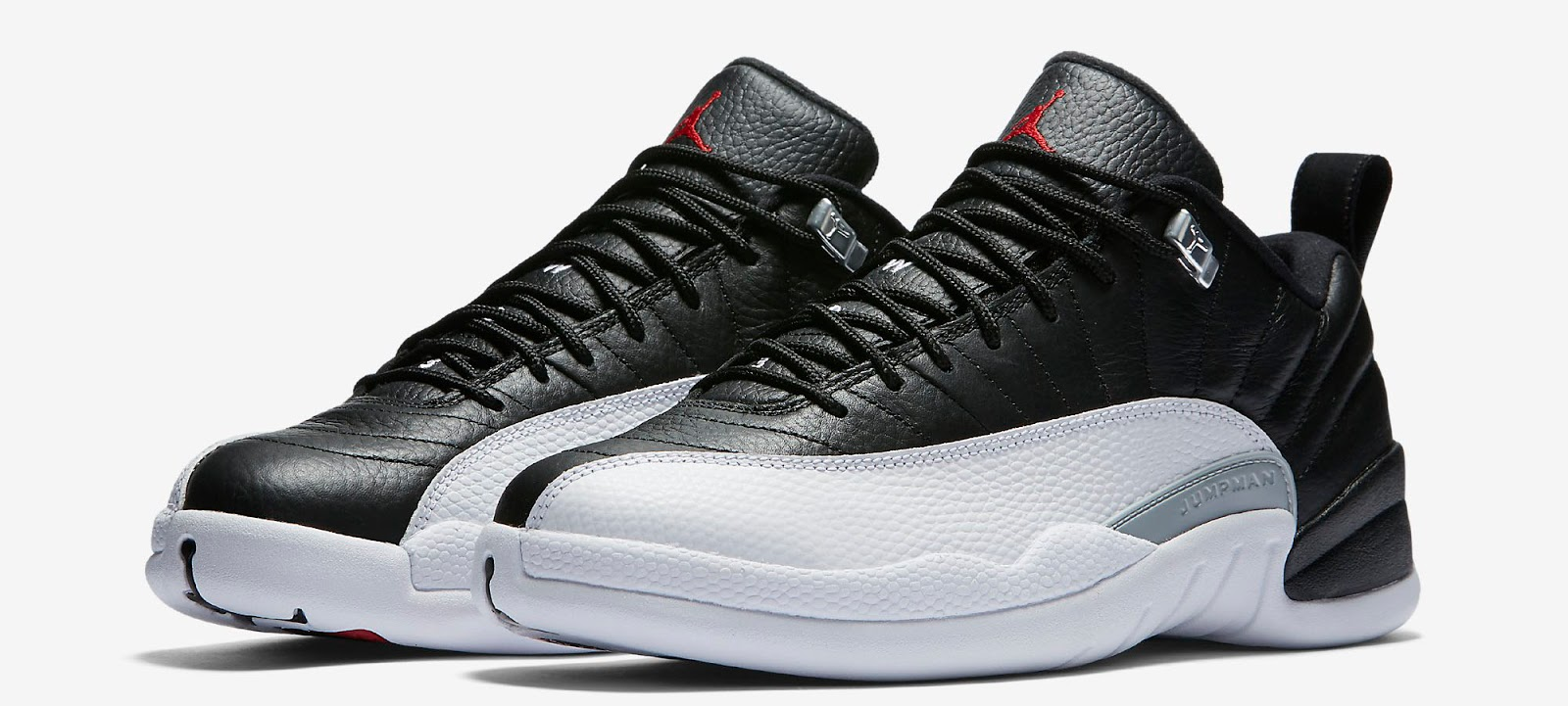 ajordanxi Your  1 Source For Sneaker Release Dates  Air Jordan 12 ... 9d92e343c