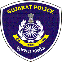 Gujarat Police Recruitment 2018