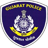 Gujarat Police CID Crime and Railways Jobs