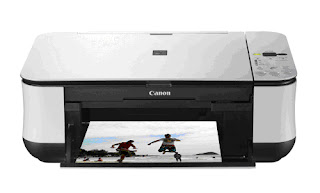 Canon Pixma MP276