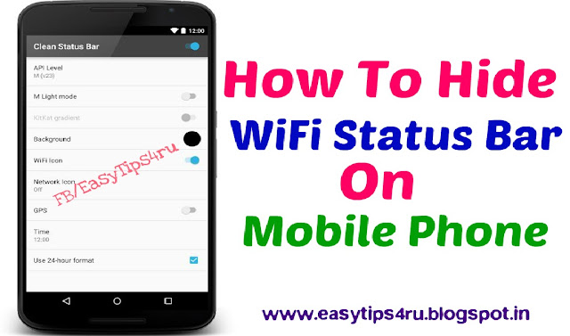 Why Hide Your Wi-Fi Network?