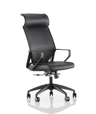 fileli koltuk,başlıklı koltuk,goldsit,yönetici koltuğu,makam koltuğu,ofis koltuğu,relax,müdür koltuğu,plastik ayaklı,ofis sandalyesi,