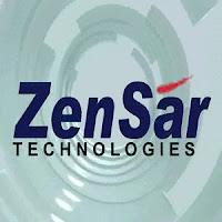 Zensar Job Openings