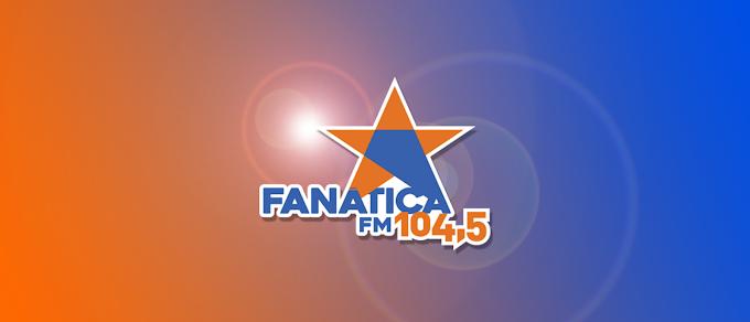 Fanática FM deixa o dial carioca nesta sexta feira, 30 de Março.