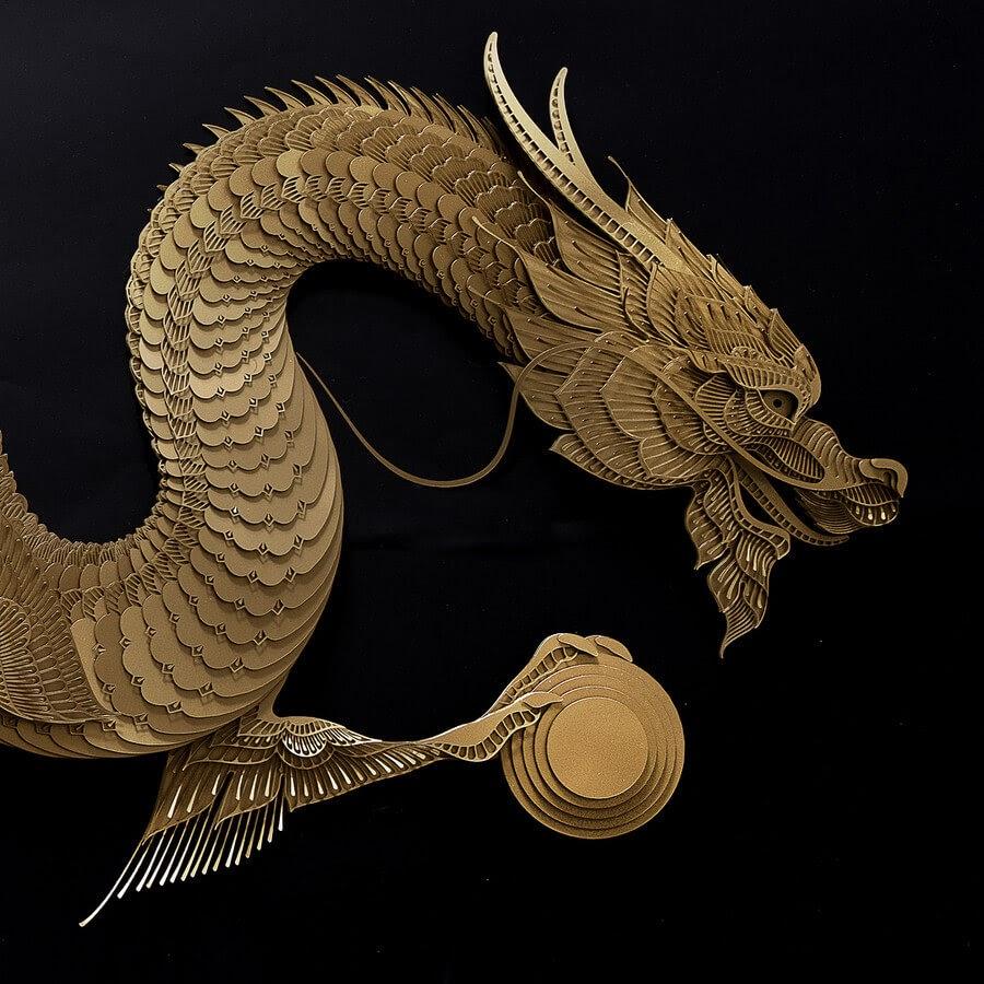 01-Dragon-Detail-Patrick-Cabral-www-designstack-co