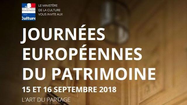https://journeesdupatrimoine.culture.gouv.fr/