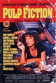 10 Film Terbaik Sepanjang Masa Versi IMDb, dari Fight Club sampai Shawshank Redemption