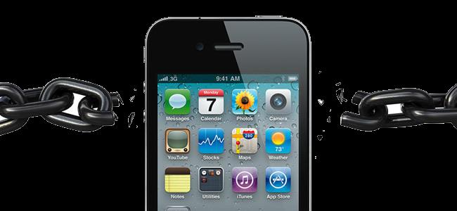 Sboccare Iphone 6: come fare il Jailbreak e installare Cydia