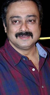 Sachin Khedekar movies, wife, family, death, age, wiki, biography