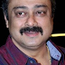 Sachin Khedekar age, wife, movies, family, death, wiki, biography