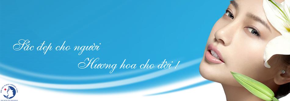 in banner tại Hà Nội