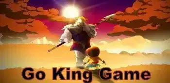 Go King Game Apk