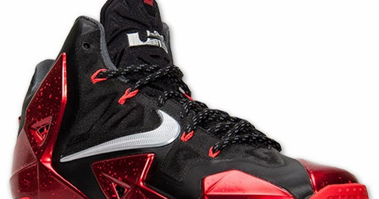 best website 0c8b1 9d385 ajordanxi Your  1 Source For Sneaker Release Dates  Nike LeBron 11