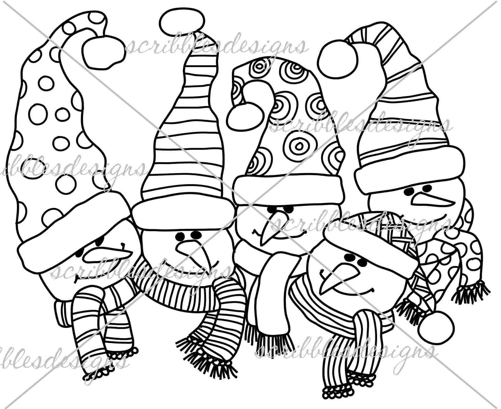 http://buyscribblesdesigns.blogspot.co.uk/2014/12/873-snowheads-1-300.html