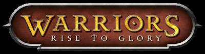 """המשחק הישראלי !Warriors: Rise to Glory עלה ל-""""Steam Greenlight""""; הצביעו והשפיעו"""