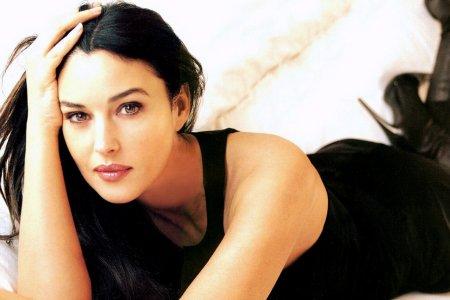 Monica-Bellucc-sexy-pic