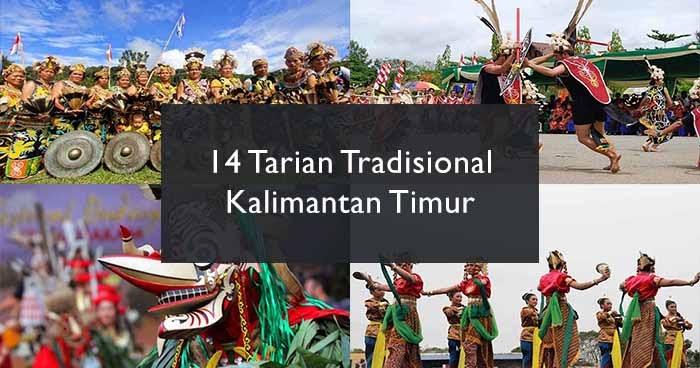 Sebutkan Jenis Tari Tari Daerah Di Pulau Kalimantan Sebutkan Itu