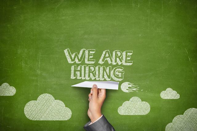 Buongiornolink - Poste: 10 mila posti di lavoro in arrivo