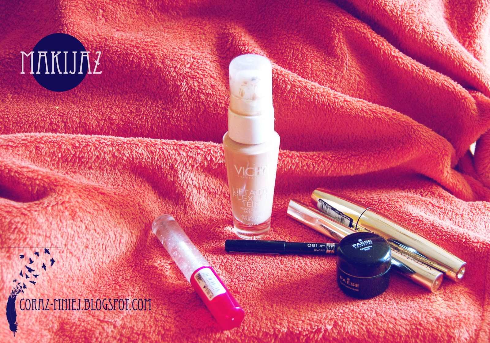 kosmetyczka-na-wyjazd