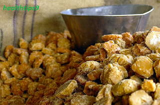 Jaggery benefits winter