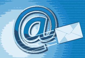 Seberapa pentingkah Email Newsletter untuk Internet Marketing?