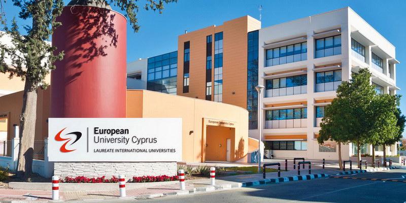 «Έτος Σαριπόλου» κηρύχθηκε το 2017 από το Ευρωπαϊκό Πανεπιστήμιο Κύπρου