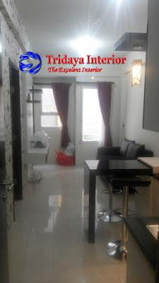 interior-apartemen-menara-latumenten-2-bedroom