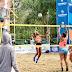 Cabarete será sede Voleibol Playero Semana Santa 2019