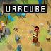 تحميل لعبة Warcube