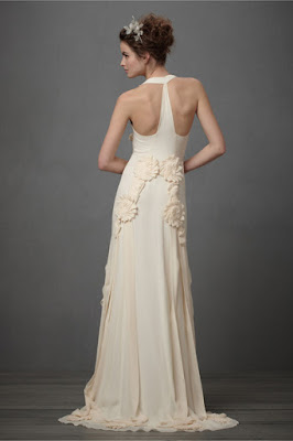 http://www.adinasbridal.com/collections/new-wedding-dresses/products/bhldn-avante-garde-gown