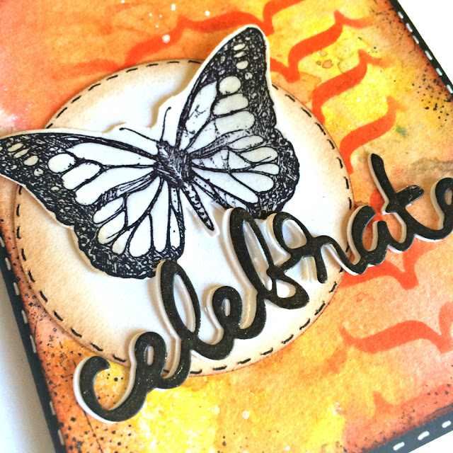 mixed_media_stamped_butterfly_card