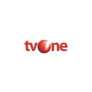 Lowongan Kerja PT. Lativi Media Karya (tvOne) Terbaru