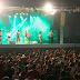 Falta pouco para o Carnaval e Santa Rita promove a folia mais animada da região