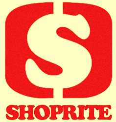 shoprite-customer-care-phone-email-address-website-contact