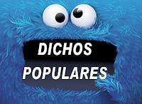 http://www.muyinteresante.es/cultura/arte-cultura/articulo/10-dichos-populares-con-el-chocolate
