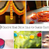10 Creative Home Décor Ideas for Ganesh Chaturthi