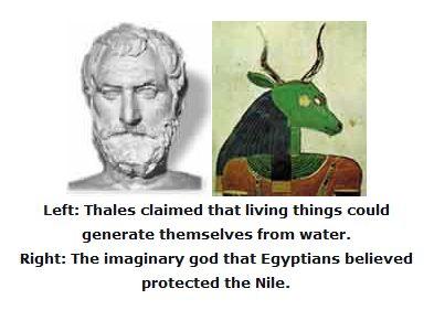 An analysis of the similarities between creon and antigone