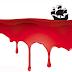 12 de octubre: la fiesta nacional del genocidio universal