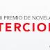 XII Premio Novela Romántica Terciopelo
