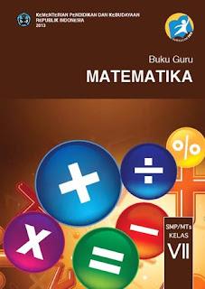 Rpp Dan Silabus Kls 3 Sd Terbaru Download Gratis Rpp Dan Silabus Kurikulum 2013 Kabar Guru Silabus Rpp Dan Buku Matematika Kurikulum 2013
