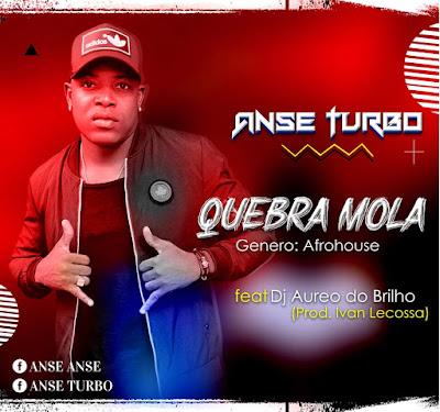 https://www.mediafire.com/file/t99tt2ccgpv87jy/Anse_Turbo_Feat._Dj_Aureo_do_Brilho_-_Quebra_Mola_%28Afro_House%29.mp3/file