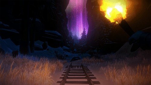 The Long Dark - A Survival Adventure Game for PC Mac Download