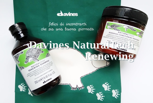 Davines-NaturalTech-Renewing-1