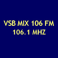 Radio VSB MIX 106 FM