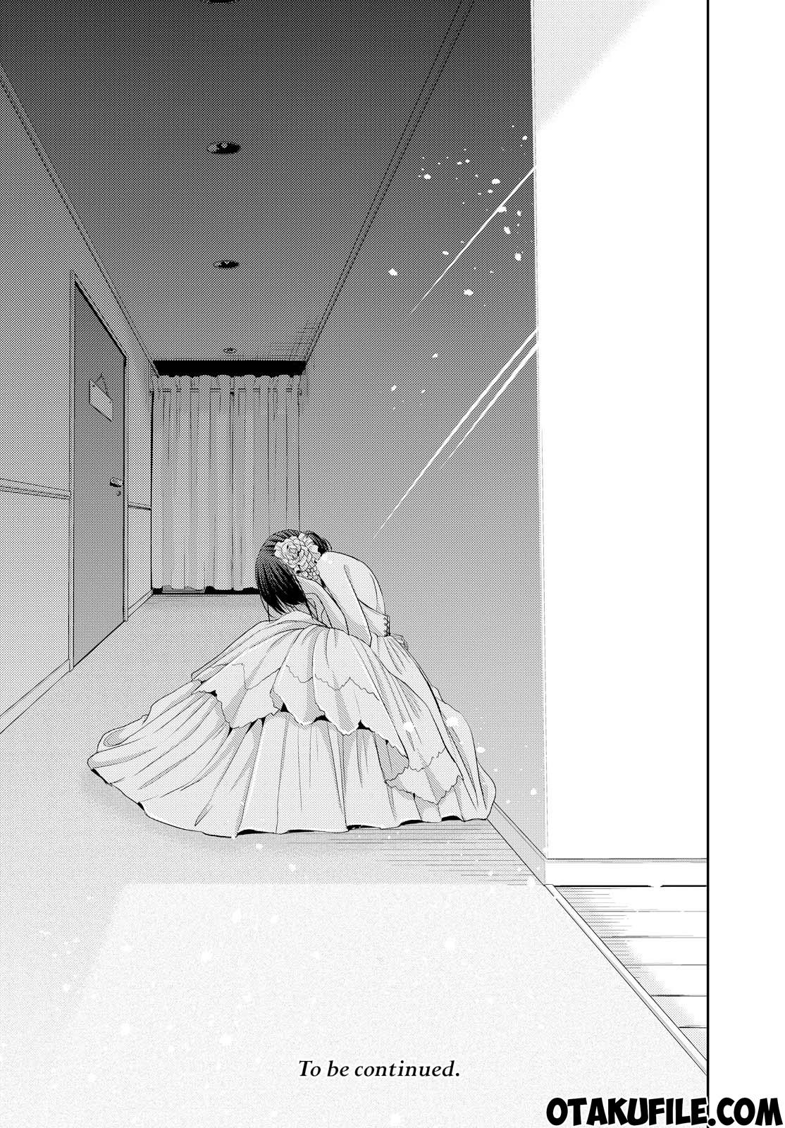 Baca Manga Citrus Chapter 35 Bahasa Indonesia