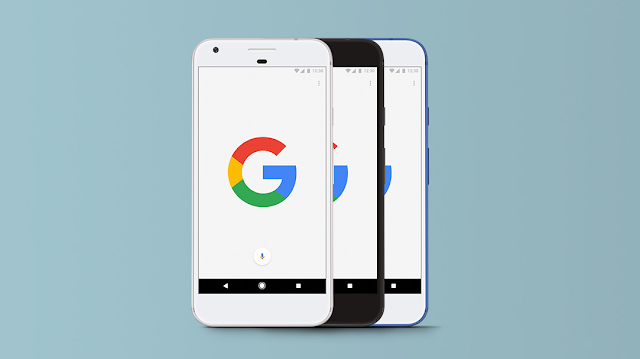"Google Working on a Third Device codenamed ""taimen"", Larger Than Pixel XL"
