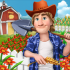 Farm Day Village Farming APK - Offline Games